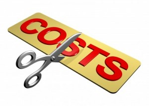 Image result for cut costs